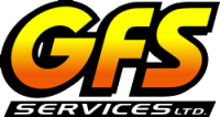 Gfs services ltd home image