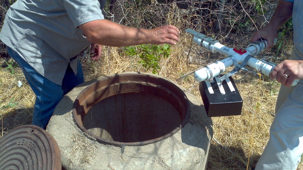 Septic tank how to know if you need a septic tank cleaning image