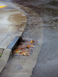 Catch basin what's involved in catch basin cleaning? Image